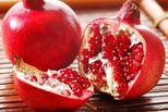 Chỉ ra 5 loại trái cây bà bầu ăn bao nhiêu cũng vào con hết không vào mẹ