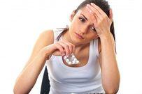 Danh sách 6 loại thuốc tây cản trở quá trình thụ thai của bạn, bỏ ngay nhé!
