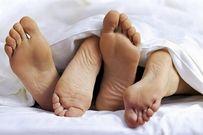 Giải mã 5 quan niệm về thụ thai sai bét mà chị em nào cũng tưởng đúng