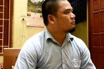 Bé gái 5 tuổi mất tích bí ẩn hơn 9 tháng ở Hà Nội: