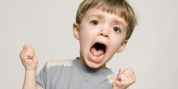 1 bát mỳ hại đời 1 đứa trẻ: Câu chuyện cảnh tỉnh tất cả những người làm cha mẹ!