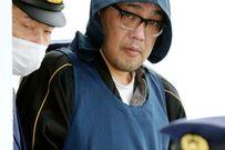 Cảnh sát điều tra hung khí nghi phạm Shibuya dùng sát hại bé gái người Việt
