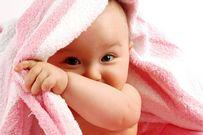 Để trẻ thành công khi lớn lên, cha mẹ đừng bỏ qua 2 giai đoạn