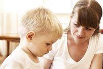 Đây rồi, tuyệt chiêu trị tật ăn vạ, khóc dai ở trẻ 2 - 3 tuổi nè các mẹ ơi!