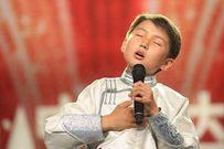 """Gặp lại cậu bé Mông Cổ sau 6 năm làm lay động hàng triệu khán giả với bài hát """"Gặp mẹ trong mơ"""""""