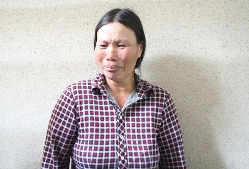 Thực hư bà bầu nguy kịch, thai chết lưu sau 10 phút vào phòng mổ vì mẹ ăn quá no