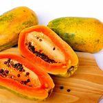 Top 7 loại trái cây giải nhiệt cực tốt bà bầu nên ăn mùa nắng nóng