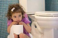 Chỉ ra 5 sai lầm phổ biến khi trị táo bón cho trẻ mẹ nào cũng nên biết