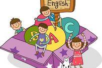 Muốn trẻ học giỏi tiếng Anh từ nhỏ, cha mẹ đừng bỏ qua 3 thời điểm vàng sau