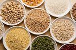Top 7 thực phẩm tốt cho sức khỏe mẹ bầu, ngăn ngừa tối ưu dị tật thai nhi
