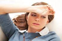 Tìm hiểu chứng ốm nghén ở mẹ bầu và cách khắc phục