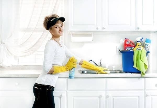 13451-murrieta-house-cleaning-services21.jpg