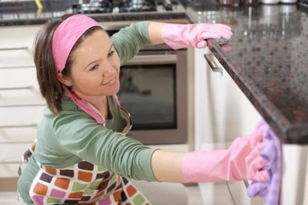 13452-residential-house-cleaning.jpg