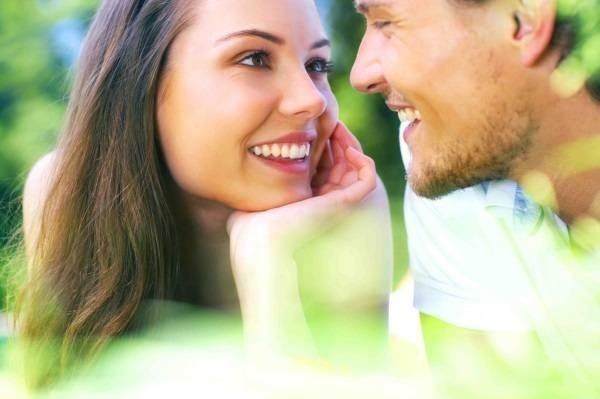 13573-happy-couple.jpg