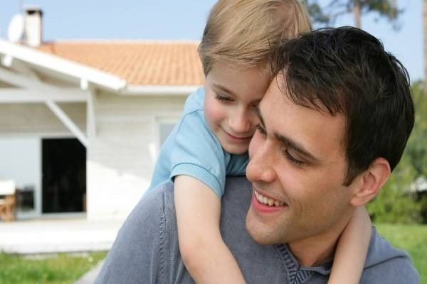 13766-father-and-son-1.jpg