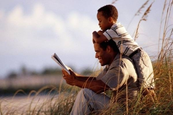 13767-father-and-son.jpg