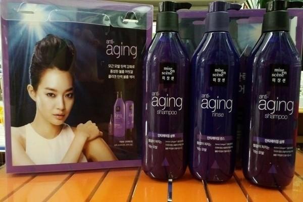 dau goi chong rung toc anti aging