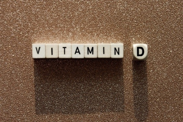 rung toc nhieu do thieu hut vitamin