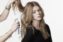 Làm thế nào để hết rụng tóc đây là bí kíp cực hay cho bạn
