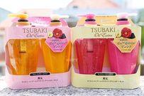 3 loại dầu gội kích thích mọc tóc của Nhật được ưa chuộng nhất hiện nay