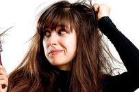 Những nguyên nhân gây rụng tóc ở phụ nữ phổ biến nhưng ít ai biết