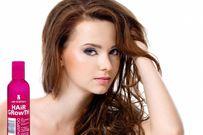Dầu gội kích thích mọc tóc nào tốt nhất và an toàn sức khỏe?