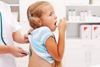 Bệnh hen suyễn ở trẻ những điều mẹ nên biết để phòng bệnh suốt đời cho con