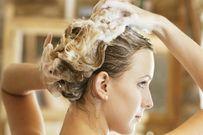 7 cách ngăn rụng tóc hiệu quả nhất hiện nay được nhiều người áp dụng