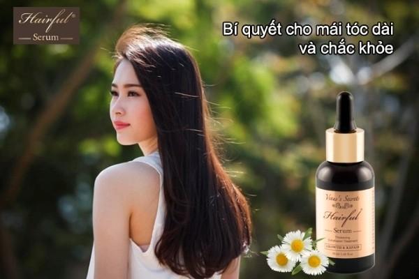 thuoc-boi-moc-toc-tac-hair-serum