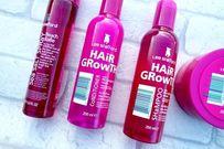 Các loại dầu gội ngăn rụng tóc tốt và hiệu quả nhất dành cho nam và nữ