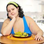 Đây chính là 6 lý do khiến các mẹ sau sinh khó có thể giảm cân