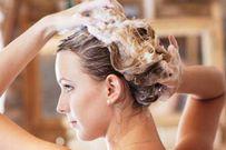 11 bí quyết mọc tóc nhanh đơn giản ai cũng có thể áp dụng tại nhà