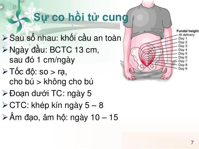 dep-khoe-sau-vuot-can-va-cho-con-bu-10