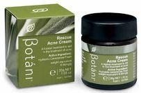 Đánh giá kem trị mụn Rescue Acne cream của Úc giúp da phục hồi toàn diện