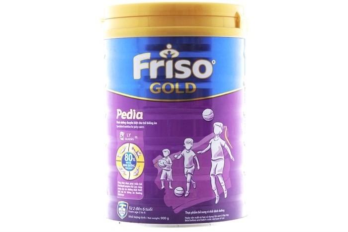 sb-friso-gold-pedia-lon-900g-1-700x467