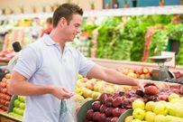 6 loại thực phẩm bất lợi cho sức khỏe sinh sản nam giới