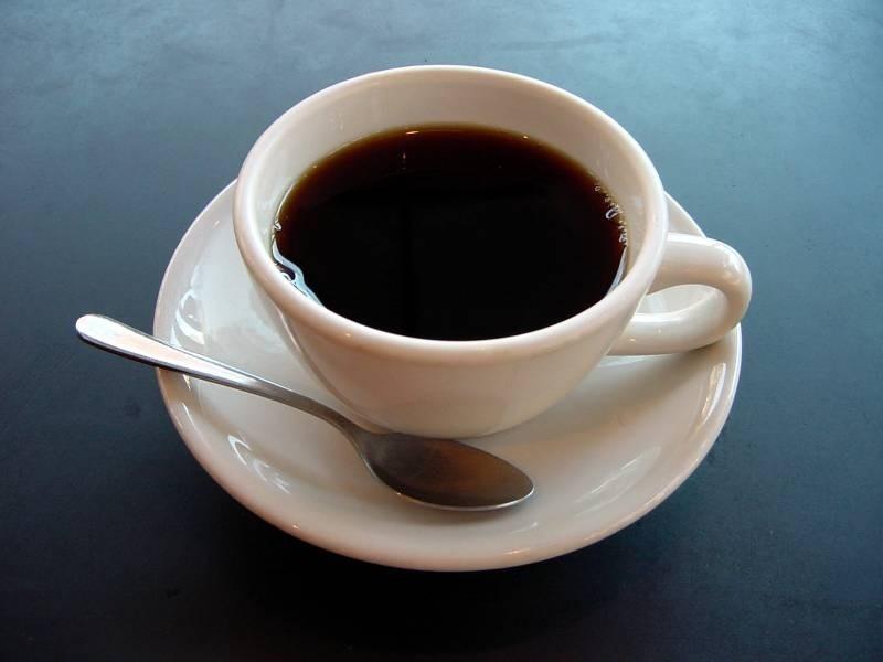 asmallcupofcoffee