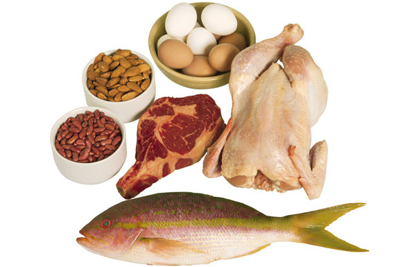 thuc-pham-chua-nhieu-protein