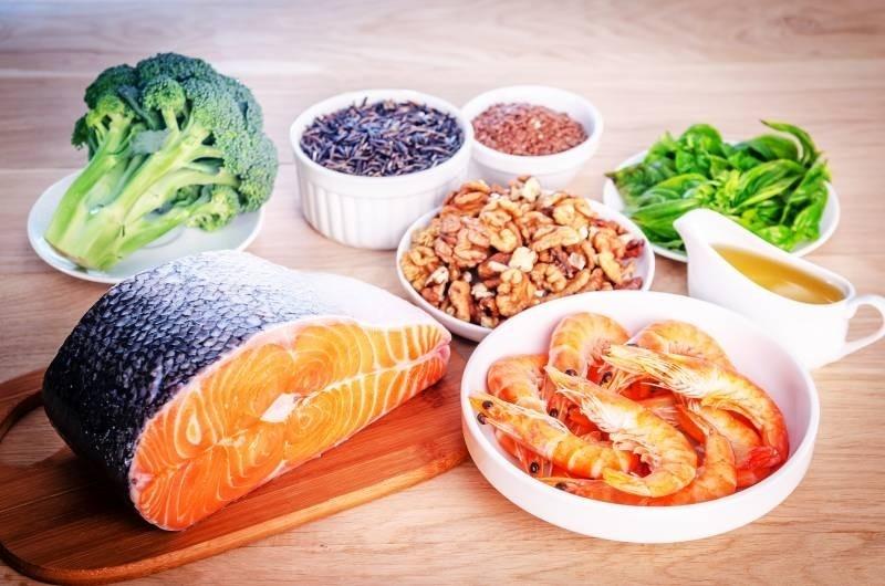 omega-3-foodsdollarphotoclub71010660