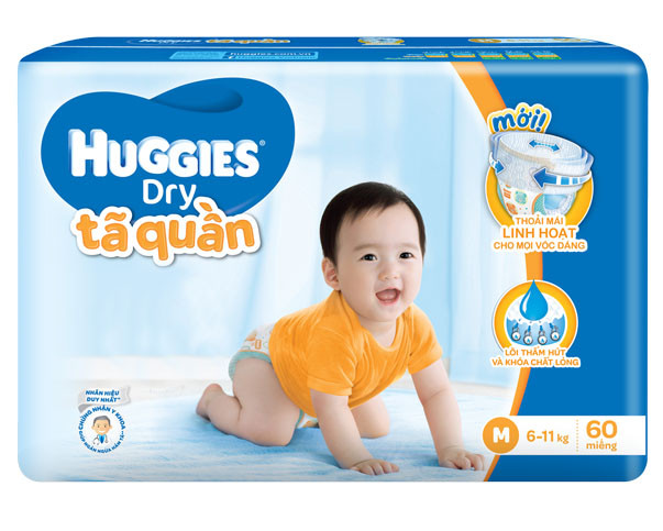 huggies-ta-quan-thuong