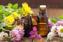Top 4 loại tinh dầu giảm stress tốt nhất cho phụ nữ trầm cảm sau sinh