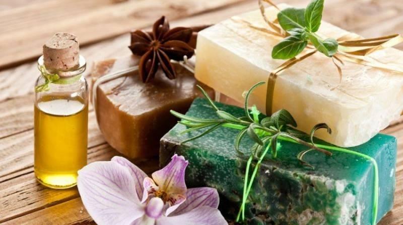 handmade-soaps-850x476