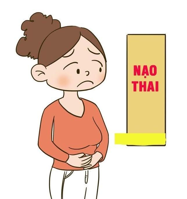pha thai
