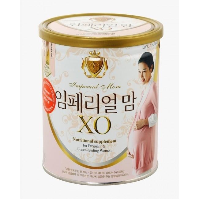 sua-xo-mom-400g-1