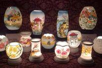 Đánh giá Top 4 đèn xông tinh dầu bằng nến bán chạy nhất