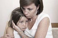 9 cách giảm bớt áp lực nuôi con một mình trong gia đình đơn thân
