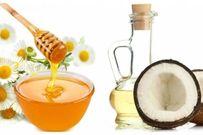 Tinh dầu dừa và 12 công dụng làm đẹp độc đáo các mẹ sau sinh nên biết !