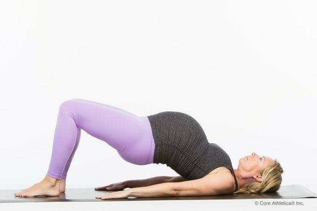 yoga-cho-me-bau-4