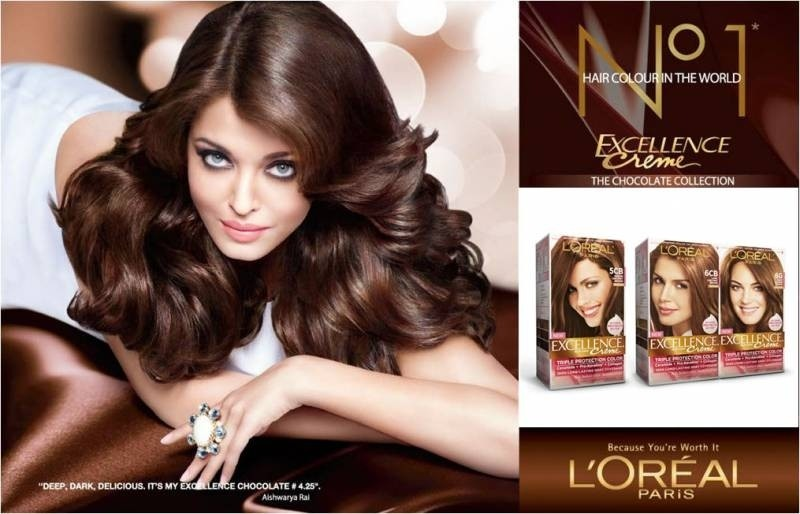 thuoc-nhuom-toc-loreal