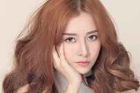 Top 3 thuốc nhuộm tóc lên màu cực chuẩn được các chuyên gia khuyên dùng